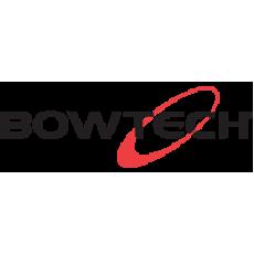CSIGÁS ÍJ BOWTECH
