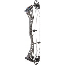 Bowtech Guardian Limited Edition