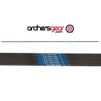 AVALON VESSZŐ CARBON CLASSIC 4.2 PIN IZERTEL