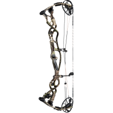 Hoyt Carbon RX-1™Turbo™