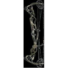 Hoyt Carbon RX-1™